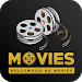 Download HD Movies Online 2018 - Popular Movies 1.4 APK