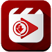 Download HD Tube Video Downloader 6 APK
