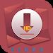 Download HD Video Downloader 2017 2.2 APK