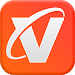 Download HD Video Downloader Free 1.0 APK
