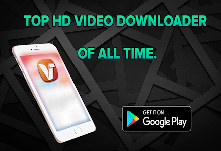 Download HD Video Downloader Plus 2017 1.0 APK