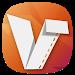 Download HD Video Downloader Plus 2017 1.0 APK
