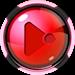 Download HD Video Player Free 3.6.7 APK