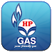 Download HP GAS App 2.5 APK