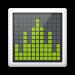 Download HTC Speak Pack-TR 1.0.747924 APK