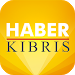 Download Haber Kıbrıs 1.0.0.6 APK