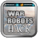 Download Hack For War Robots 2017 Prank 1.0 APK