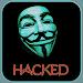 Download Hack Website Simulator 1.3 APK