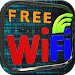 Download Hacker WIFI 2016 WPS WPA:Prank 6.0 APK