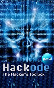 Download Hackode 1.1 APK