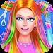 Download Hair Color Makerover Salon 1.1 APK