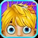Download Hair Salon & Barber Kids Games 1.0.8 APK