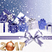Download 2017 Happy New Year Theme 1.1.10 APK
