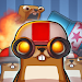 Download Hamster Cannon 1.0.5 APK