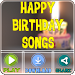 Download Happy Birthday Songs Offline 1.4 APK