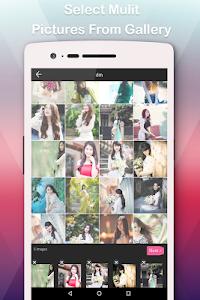 Download Happy Birthday Video Maker 4.2.6 APK