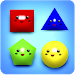 Download Kids Learn Color and Shapes 2.9.2 APK