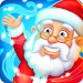 Download Farm Snow: Happy Christmas Story With Toys & Santa 1.62 APK