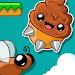 Download Happy Poo's Revenge 1.2 APK