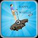 Download Happy Segway Wheels 1.0.0 APK