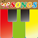 Download Happy piano songs kids 2.0 APK
