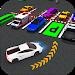 Download Modern Car Parking Simulator Driving 1.1 APK