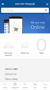 Download Hari Om Patanjali 0.54 APK