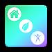 Download HausGartenLeben.ch 8.0.28 APK