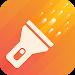 Download Health Flashlight - LED Light 1.5.0 APK