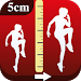 Download Height Increase Exercise - Workout height increase 1.9 APK