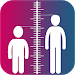 Download Height Increase - Height Increase Exercise 1.0.25 APK