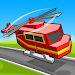 Download Helicopter Control 3D 1.0.6 APK