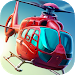 Download Helicopter Simulator - Flight 1.0.4 APK