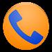 Download Hello Card Dialer 1.30 APK