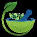 Download Herbal Health Care 1.17 APK