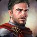 Download Hex Commander: Fantasy Heroes 4.4 APK