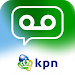Download Voicemail App voor Hi klanten 2.3.0 APK