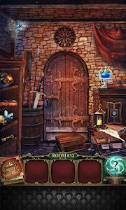 screenshot of 100 Doors Journey version 1.0.38
