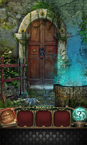 Download 100 Doors Journey 1.0.38 APK