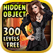 Download Hidden Object Games Free 300 levels : Castle Crime 1.0.9 APK