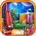 Download Hidden Objects House Cleaning 2 – Room Cleanup 2.1.1 APK