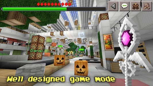 Download Hide N Seek : Mini Game 5.2.1 APK