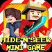 Download Hide N Seek : Mini Game 5.2.1 APK