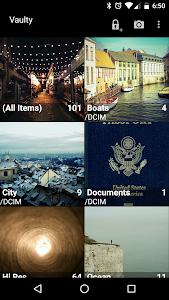 Download Hide Pictures & Videos - Vaulty  APK