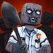 Download Hide from Zombies: ONLINE 0.93 APK