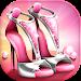 Download High Heels Designer Games 2.0 APK