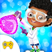 Download High School Science Chemistry Class Experiments 1.0.2 APK
