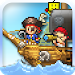 Download High Sea Saga  APK