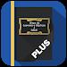 Download Hinário CCB Virtual Nº5 PLUS 2.6 APK
