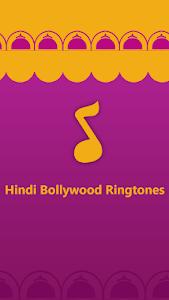 Download Hindi Bollywood Ringtones 2.4.0 APK
